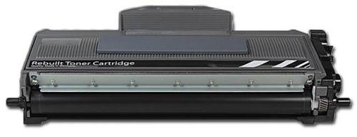Toner BLT2120, Rebuild für Brother-Drucker mit TN-2120